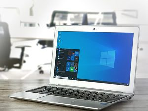 Latest Windows 10 Update Adds News And Interest Features