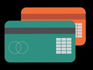 Magnetic Stripes On Credit Cards May Be Phased Out Soon